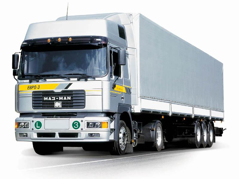 Авто от 72 до 82 м.куб. до 20 тонн.