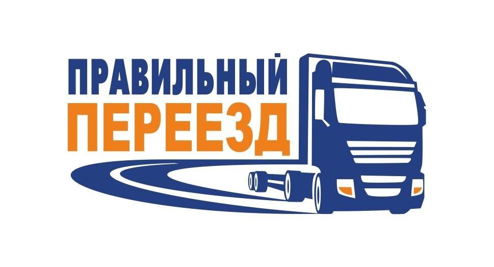 www.p-pereezd.ru